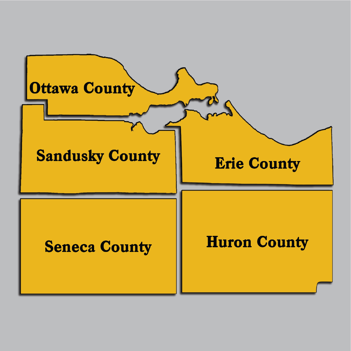 Counties_Home-01
